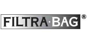 Filtra Bag