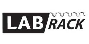 Lab Rack